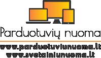 NUO 10€/MĖN, el. Parduotuvių nuoma, kūrimas | internetinių parduotuvių kūrimas