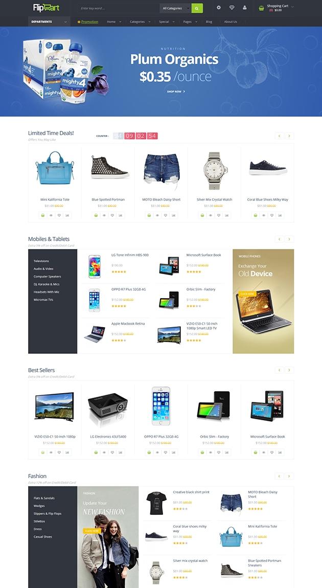 Dizainas madingiems rūbams, skaitmeninei elektronikai, maisto ar medic. prekėms