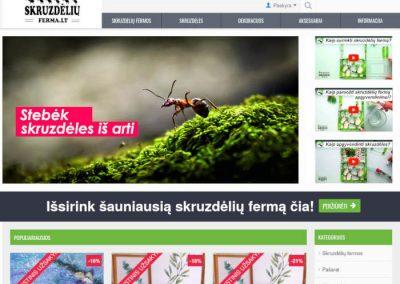 www.skruzdeliuferma.lt